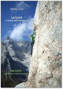 grill-la-luce-arrampicare-cover
