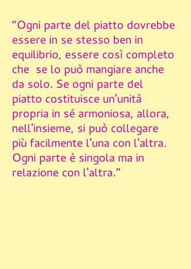 pensiero-unita-pagina001
